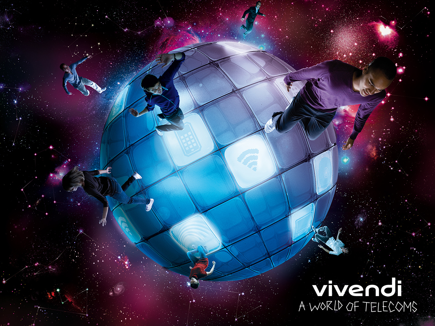 project-vivendi_02