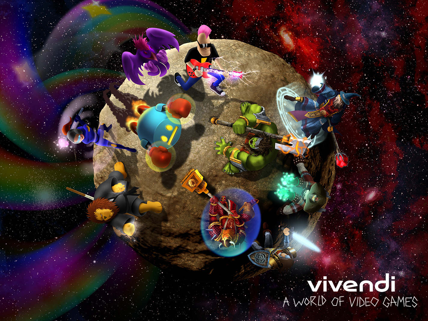 project-vivendi_04
