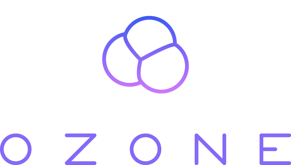 project-ozone_01