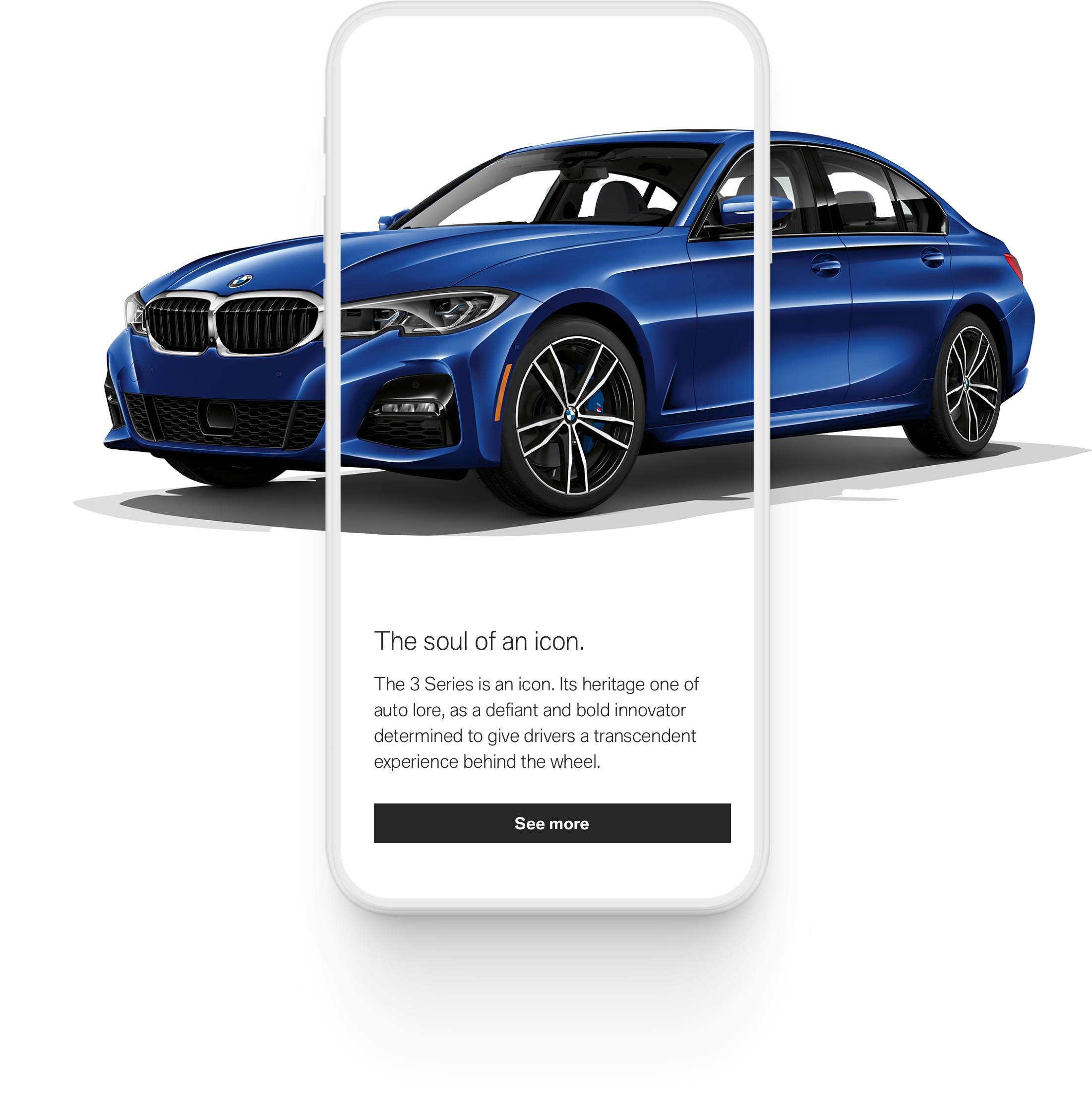 BMW_Email_03_00