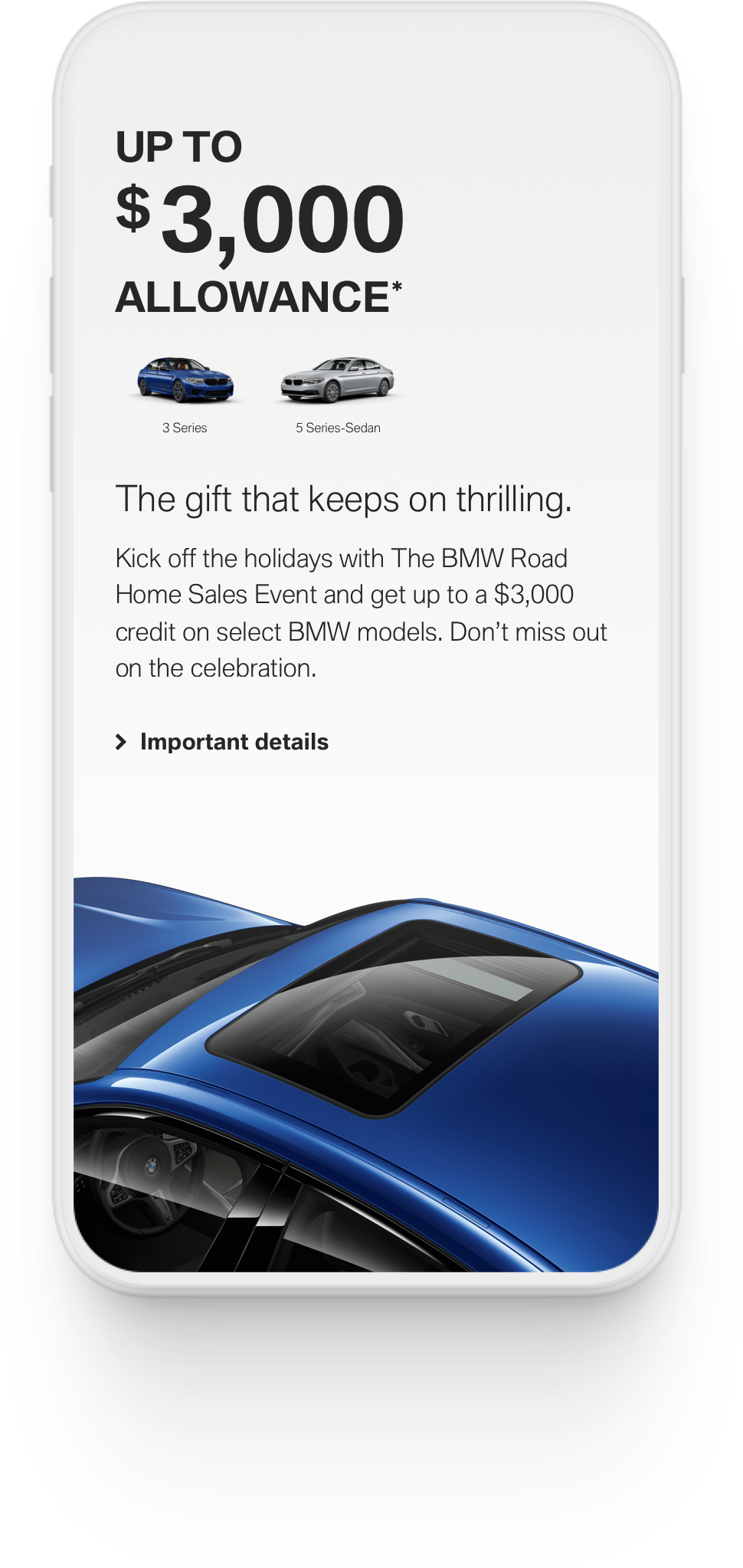 BMW_Email_03_01