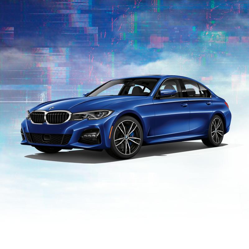 BMW_Gif_02_01