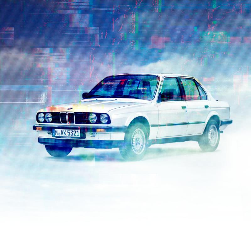BMW_Gif_02_02