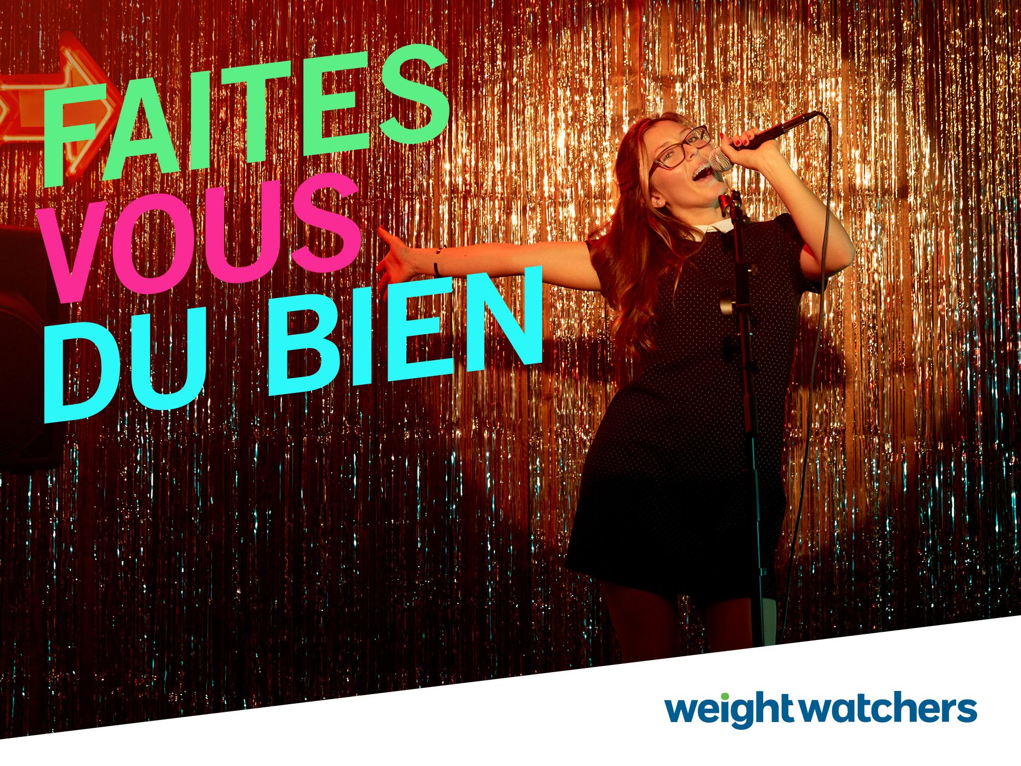 WeightWatchers_03