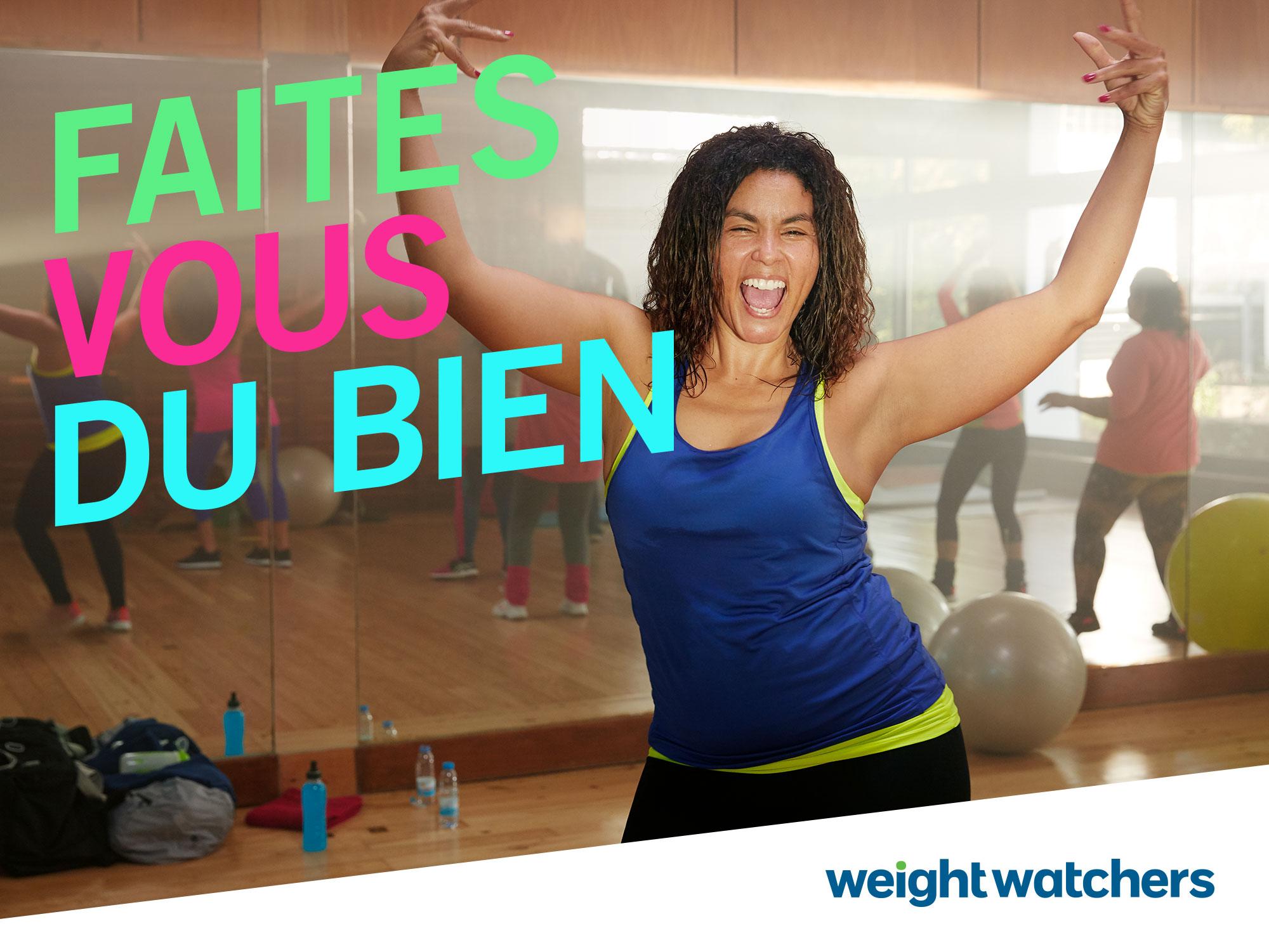 WeightWatchers_04