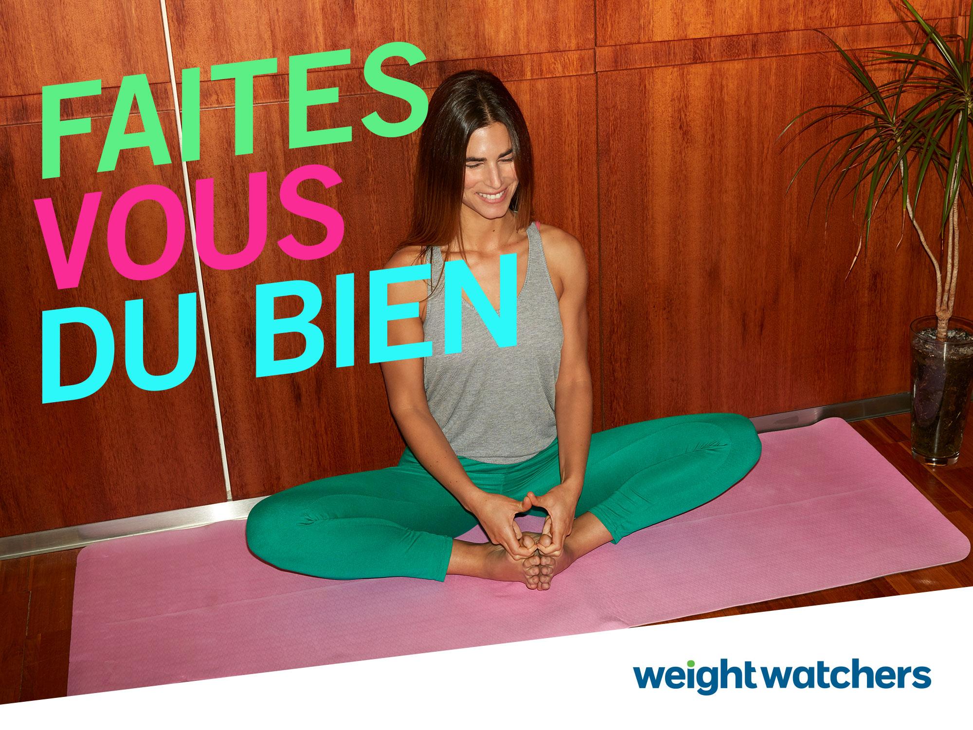 WeightWatchers_05