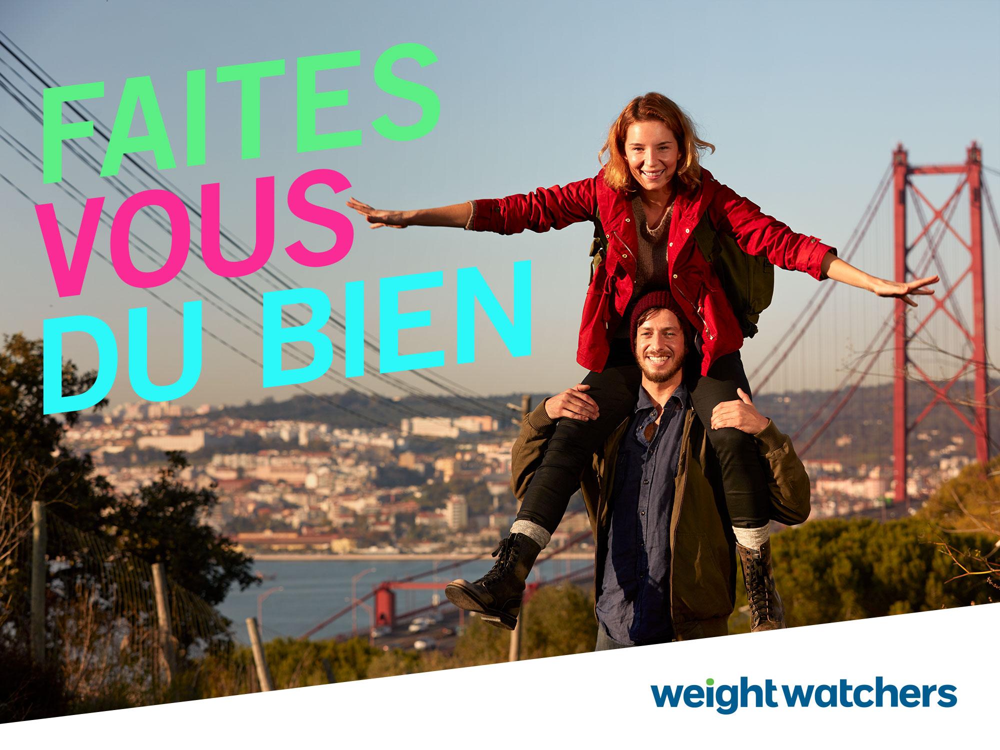 WeightWatchers_06