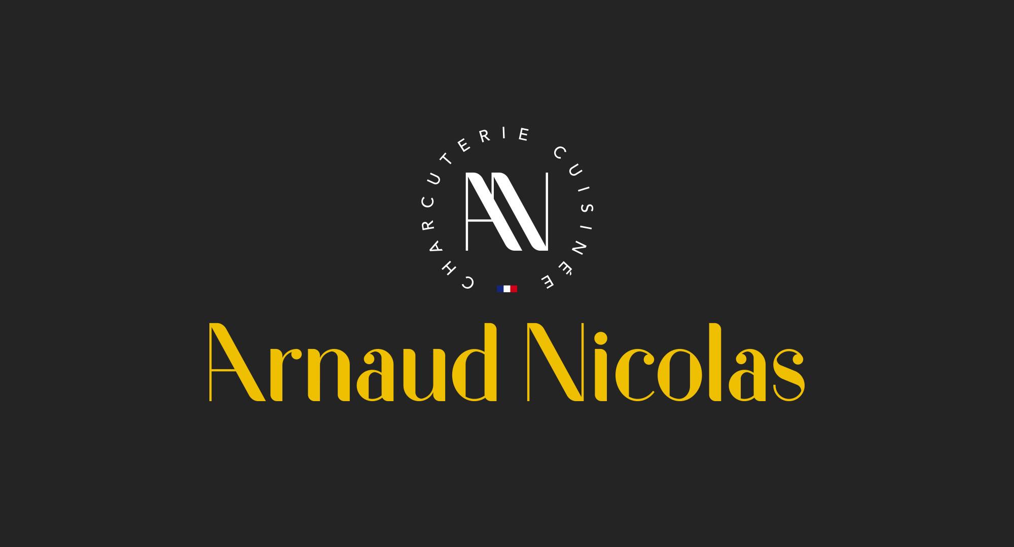 Arnaud_Nicolas_01
